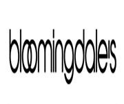 Bloomingdales Australia coupons