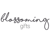 Blossoming Flowers And Gifts Uk coupons