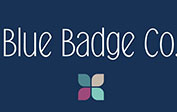 Blue Badge Co. UK coupons