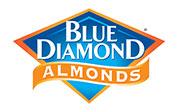 Blue Diamond Almonds Uk coupons