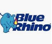 Blue Rhino coupons