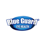 Blue Guard Health coupons