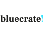 Bluecrate coupons