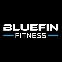 Bluefin Fitness Uk coupons