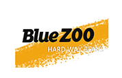 Bluezoo coupons