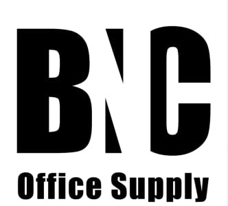 Bnc Office Supply coupons