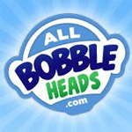 Bobbleheads coupons