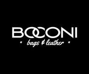 Boconi coupons