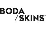 Boda Skins coupons