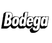 Bodega coupons