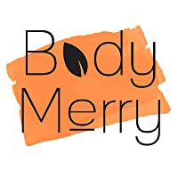 Bodymerry coupons
