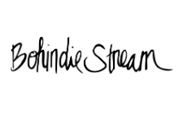 Bohindie Stream coupons