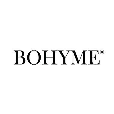 Bohyme coupons