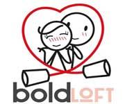 Boldloft coupons