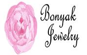 Bonyak Jewelry coupons