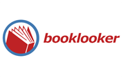 Booklooker coupons