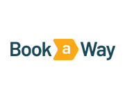 Bookaway coupons