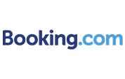 Booking.com coupons