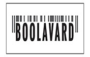 Boolavard Uk coupons