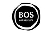 Bos Men Shop coupons