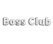 Boss Club coupons