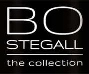 Bo Stegall coupons