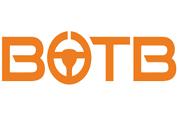 Botb coupons