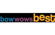 Bowwowsbest coupons