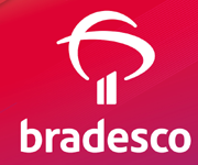 $5 Off Bradesco Coupons & Promo Codes for August 2019 | Wadav