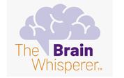 Brainsparx Uk coupons