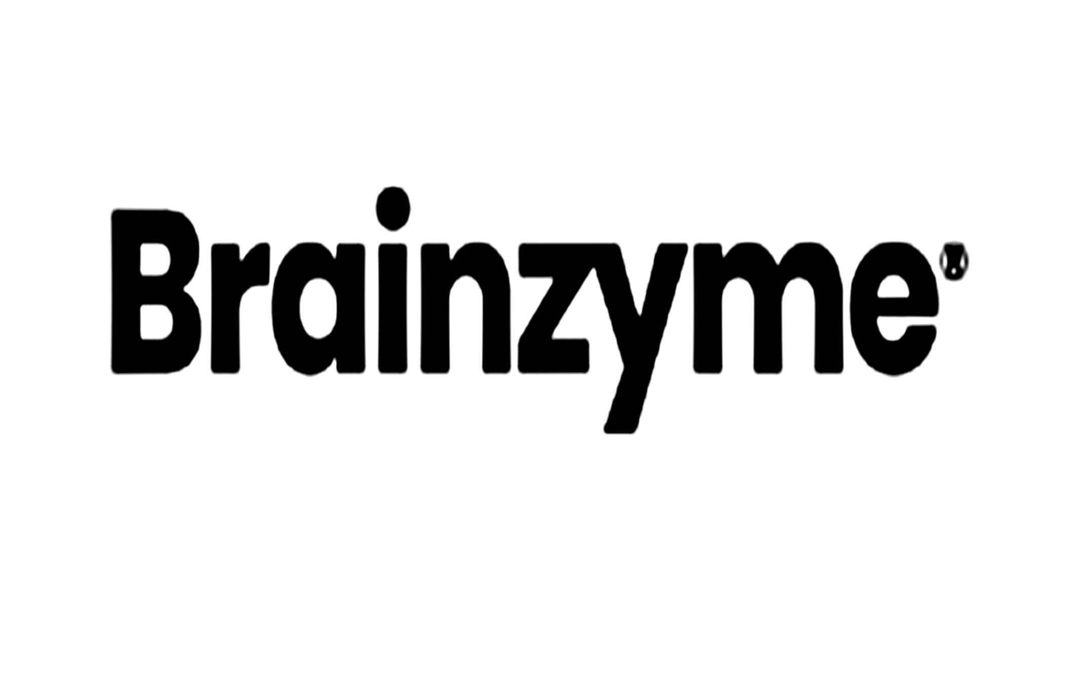 Brainzyme coupons