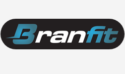 Branfit Uk coupons