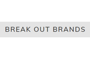 Break Out Brands Uk coupons