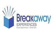 Breakaway Experiences coupons