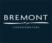 Bremont Watch Company coupons