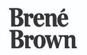 Brene Brown coupons