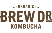 Brew Dr coupons