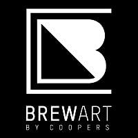 Brewart coupons