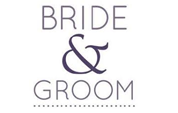Bride And Groom Direct Uk coupons