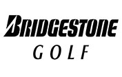 Bridgestone Golf Uk coupons