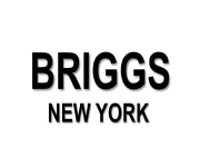 Briggs New York coupons