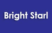 Bright Starl coupons