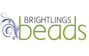 Brightlings Beads coupons