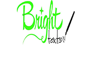 Brighttexts coupons