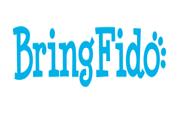 Bringfido coupons