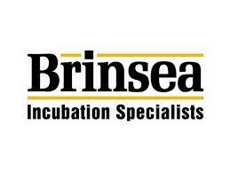 Brinsea Products coupons