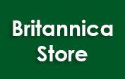 Britannica Store coupons