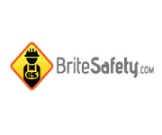 Brite Safety coupons