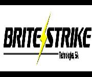 Brite Strike coupons