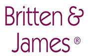 Britten & James Uk coupons